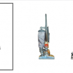 Dyson vs. Kirby Which is the Better Vacuum?